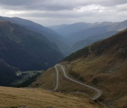 motorcycle-tours-in-romania