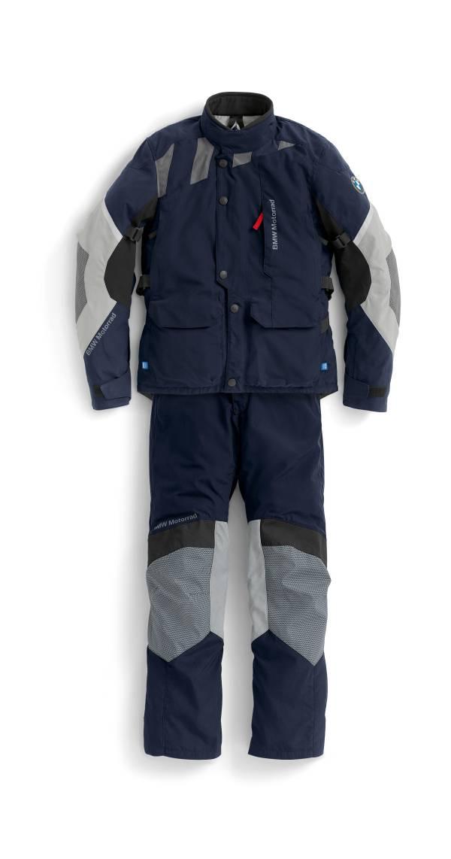 BMW-dry-jacket