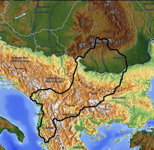 southeast-europe-adventure-motorcycle