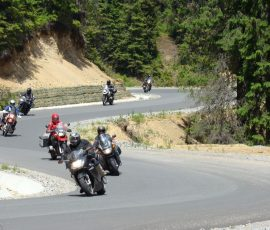 certified-motorcycle-tour