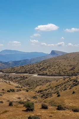 motorcycle-tour-greece (10)