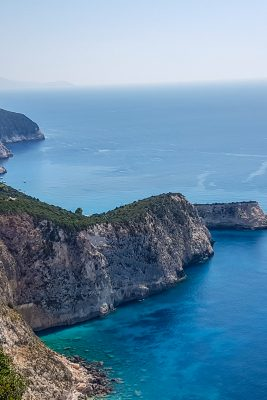 motorcycle-tour-greece (12)